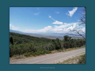 Aspen_Hills_-_Lot_577
