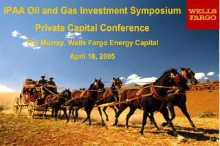 Denver - Energy Annual Meeting December 13, 2001