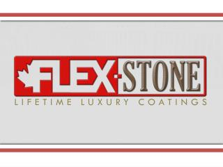 LIFETIME LUXURY COATINGS