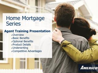 Agent Training Presentation