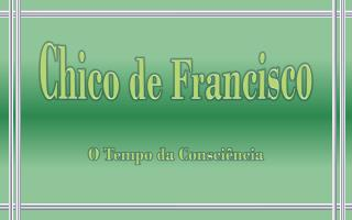 Chico  de  Francisco