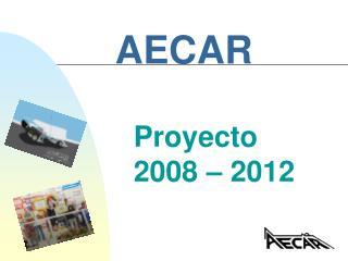 AECAR