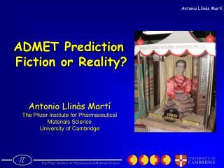 Antonio Llin �s Mart�