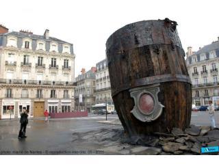 CLC-Nantes-France