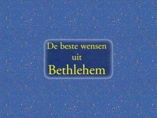 Wij wensen jou  een heerlijk Kerstfeest  Willem & Heleen Daan Joop