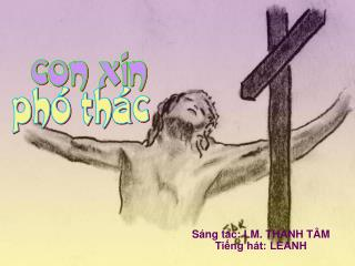 Này ai luôn tin kính Chúa, hãy mừng vui hiên ngang.
