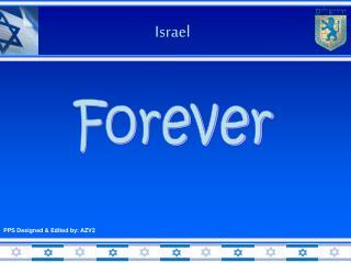 Israel�s Flag