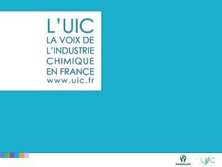 Jean  Pelin ,  Directeur général  de l'UIC