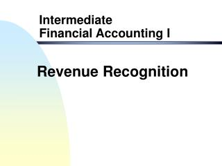 revenue recognition case Revenue recognition case solution,revenue recognition case analysis, revenue recognition case study solution, case 1 (solution) to: chem inc from: officer date: december 2009 subject: accounting issues and revenue reorganization extracting details of chem inc wit.