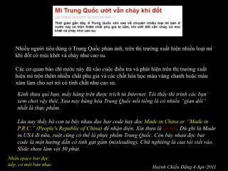 Huỳnh Chiếu Đẳng 4-Apr-2011