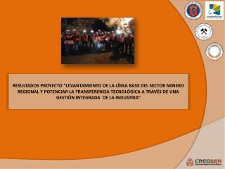 DESARROLLO OPERATIVO Y ANÁLISIS DE INFORMACIÓN RECOPILADA