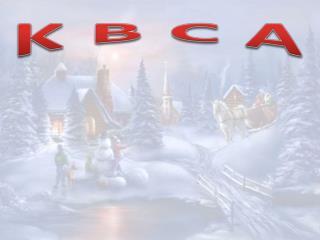 K B C A