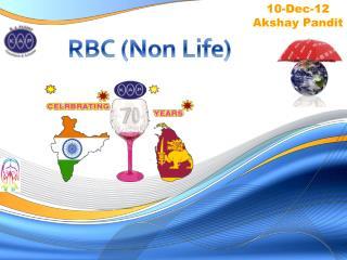 RBC (Non Life)