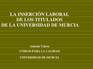 um.es/unica/insercion.php