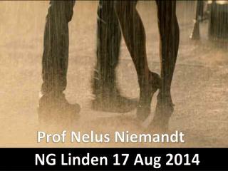 NG Linden 17 Aug 2014