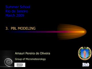 Amauri Pereira de Oliveira