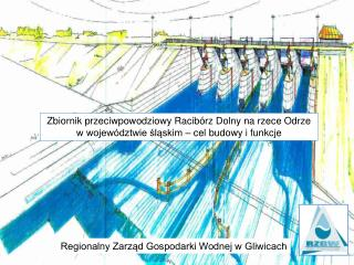 Regionalny Zarząd Gospodarki Wodnej w Gliwicach