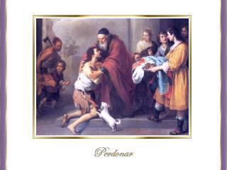 Amen a sus enemigos y rueguen por sus perseguidores.  Así serán hijos de su Padre.