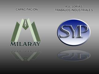 SYP y MILARAY están registradas en REGIC - Aquiles Chile