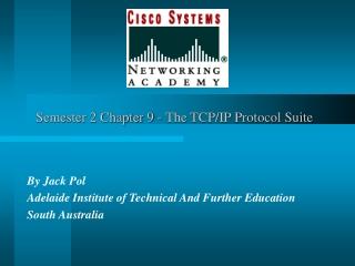 TFTP Trivial File Transfer Protocol