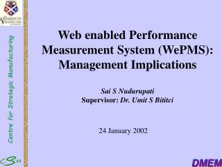 24 January 2002