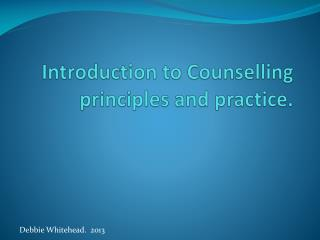 ppt the influence of culture on the practice of