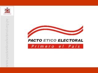 Comisión Andina de Juristas