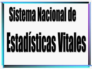 Sistema Nacional de