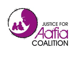 Justice for Aafia Coalition (JFAC)