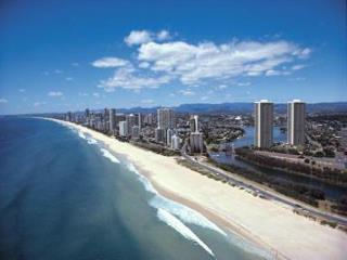 Queensland Jurisdictional Report