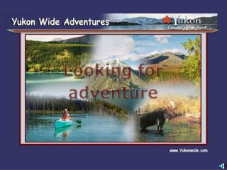 Quiet Lake Maintenance Camp bis Carmacks – 354 km by Yukon Wide Adventures - Thomas de Jager
