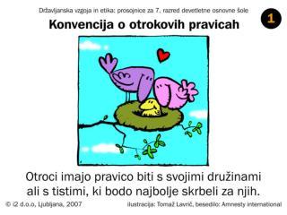 PRAVICA-OTROK