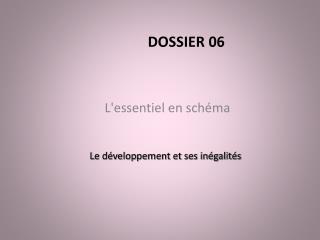 DOSSIER 06