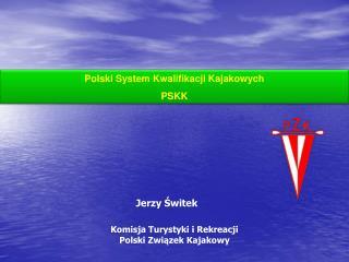 Jerzy Świtek
