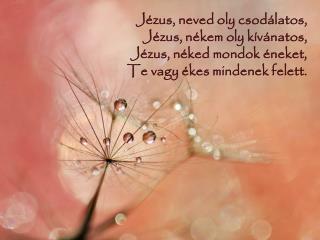 Jezus_neved_oly_csodalatos