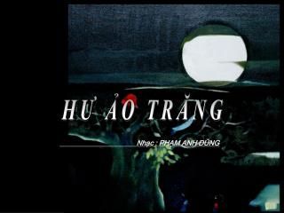 H? ?O TR?NG