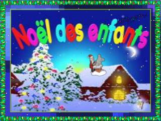 Noel-dans-les-yeux-des-petits-Enfants
