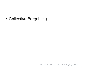 The new Code of Practice on Time off for TU duties and activities.