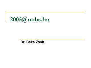 2005@unhs.hu