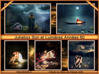 Jukebox-Son-et-Lumieres