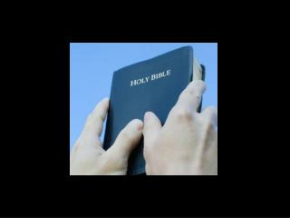 Mark 5.25-29