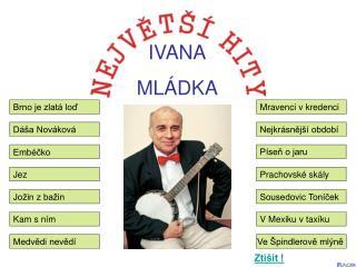 Dáša Nováková