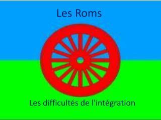 LesRoms