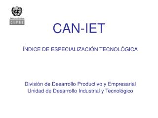 CAN-IET