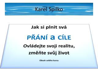 Karel Spilko