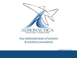 Aviation  Professional   Excellence JAA  TO  Regional   Training  Centre  in  Malta