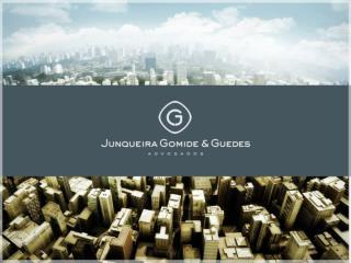 Assessoria Jurídica especializada em questões relacionadas ao  DIREITO IMOBILIÁRIO E DA CONSTRUÇÃO