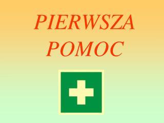 PIERWSZA