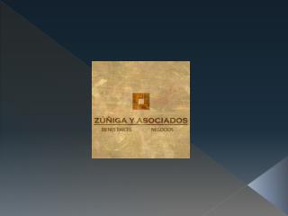 CASA ANTIGUA 4 HABITACIONES CONSTRUCCION EN OBRA NEGRA EN 2DA. PLANTA 1 BAÑO AMPLIO JARDIN