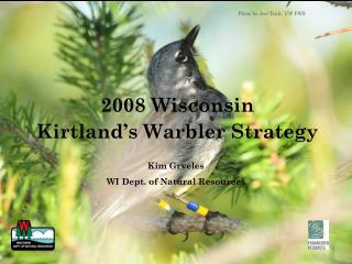 2008 Wisconsin